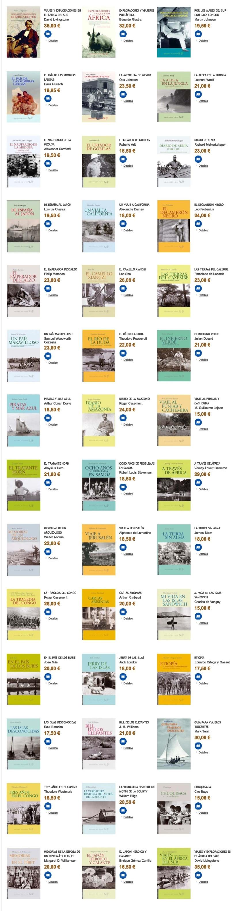 ediciones-viento-simun-venta-de-libro-itorial_pagina_1