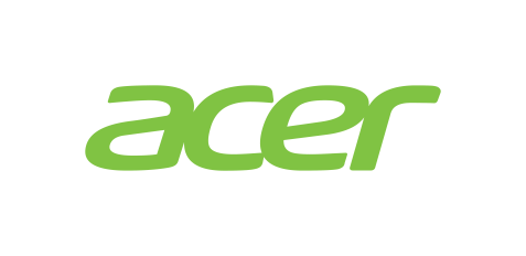 acer-logo-digital-green