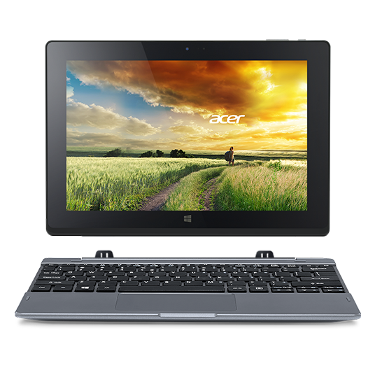 acer-one-10-sku-main