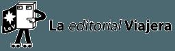 logo-la-editorial-viajera