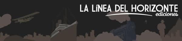 logo_la_linea_del_horizonte-con-fondo