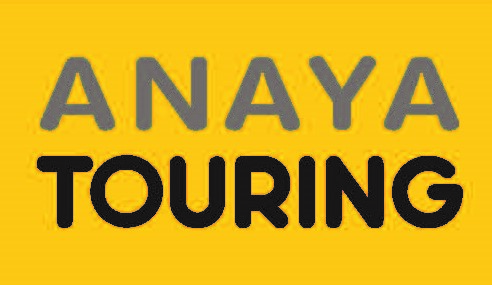 Anaya Touring
