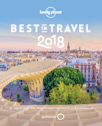 LP portada_best-in-travel-2018_aa-vv_201710241504