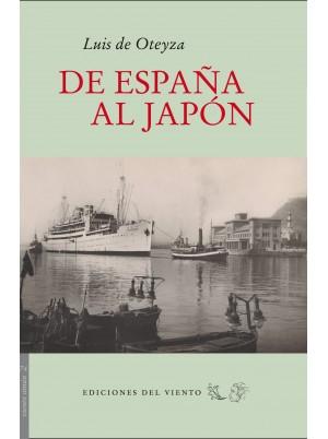 edv de-espana-al-japon