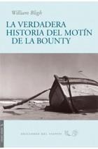 edv la-verdadera-historia-del-motin-de-la-bounty