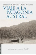 edv viaje-a-la-patagonia-austral