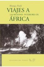 edv viajes-a-las-regiones-interiores-de-africa