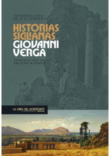 LDH historias-sicilianas
