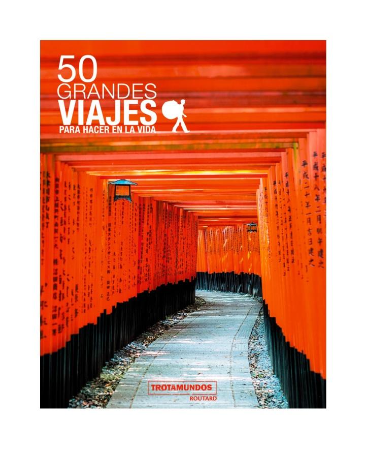 Trotamundos 50-grandes-viajes